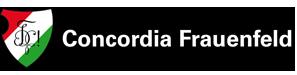 KTV Concordia