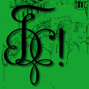 Vademecum_2016_Logo