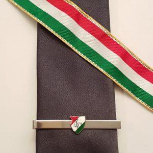 Krawattenklammer2