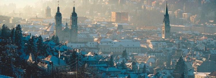st-gallen-winter-stadt