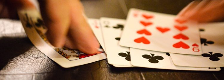 poker-608745_960_720