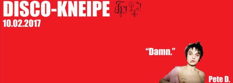 Disco-Kneipe_HP