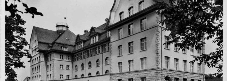 Homepage_Beitrag Jubiläumsauftakt_Bild Kanti Frauenfeld