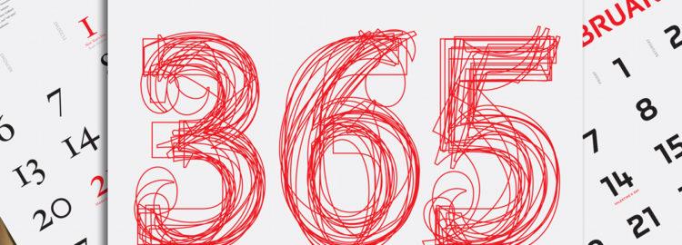Homepage_Beitrag Countdown_Bild 365