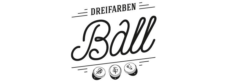 Logo_Dreifarbenball_Ganz_GWY_update1