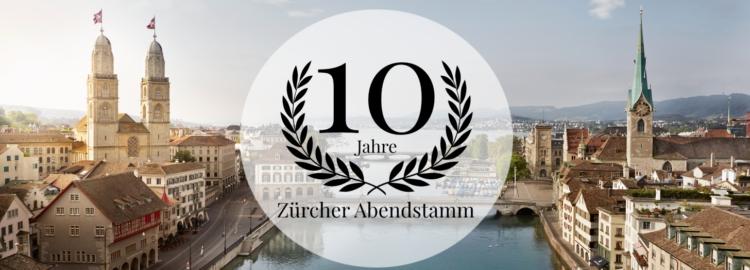 Zurich (1)
