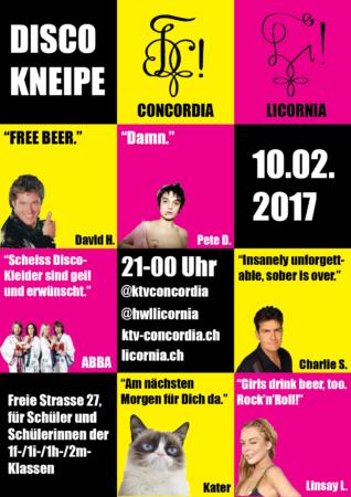 SPZ-Inserat_Flyer_DiscoKneipe_2017