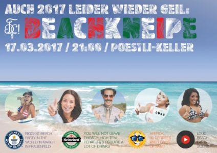 Beachkneipe-Flyer-FB